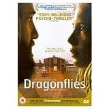 """Dragonflies (�yenstikker) [UK Import]von """"Anastasios Soulis"""""""