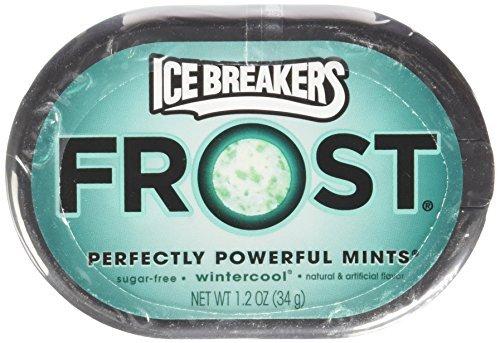 ice-breakers-frost-wintercool-mints-12-ounce-puckspack-of-6-by-ice-breakers