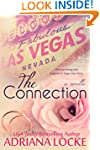 The Connection: An Exception Novella...