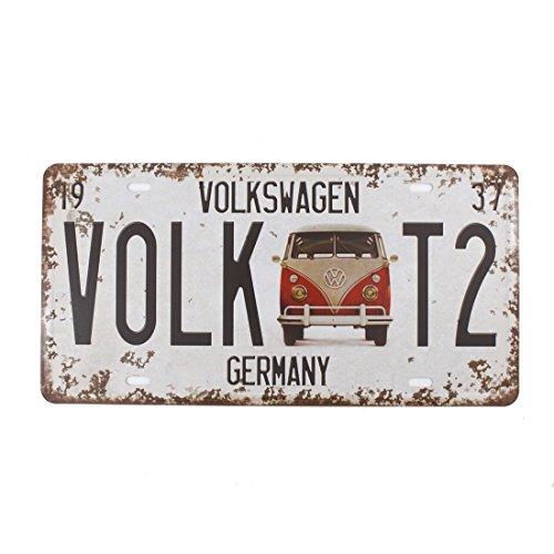 6x12-inches-vintage-feel-rustic-homebathroom-and-bar-wall-decor-car-vehicle-license-plate-souvenir-m