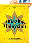Amazing Malaysian: Recipes for Vibran...