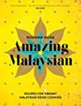 Amazing Malaysian: Recipes for Vibran...