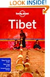 Lonely Planet Tibet 9th Ed.: 9th Edition