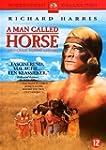 A Man Called Horse / Un homme nomm� C...