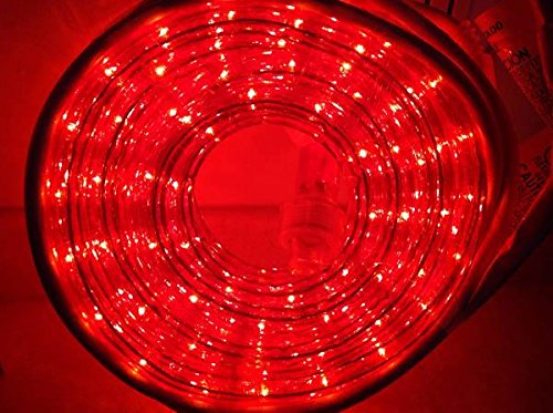 holiday-living-rope-light-red-lights-18-feet-72-lead-wire