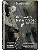My Winnipeg