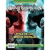 Revista Mexicana de Comunicación #132 - Ética en los medios digitales