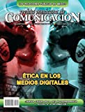 img - for Revista Mexicana de Comunicaci n #132 -  tica en los medios digitales (Spanish Edition) book / textbook / text book