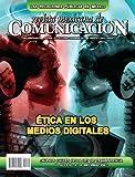 img - for Revista Mexicana de Comunicaci n #132 -  tica en los medios digitales (Spanish Edition) book / textbook / text book