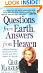 Questions From Earth, Answers From He...