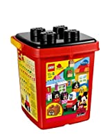 LEGO Duplo Disney Mickey & Friends (10531) by LEGO