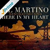 Here in My Heart - 65 Unforgettable Songs