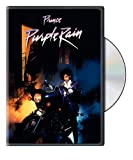 Purple Rain DVD