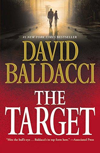 target times pdf free download