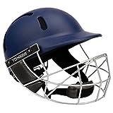 Yonker Cricket Helmet PROTECH with Dial Adjuster - YS160002-SENIOR