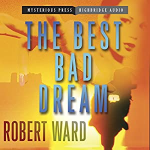The Best Bad Dream Audiobook