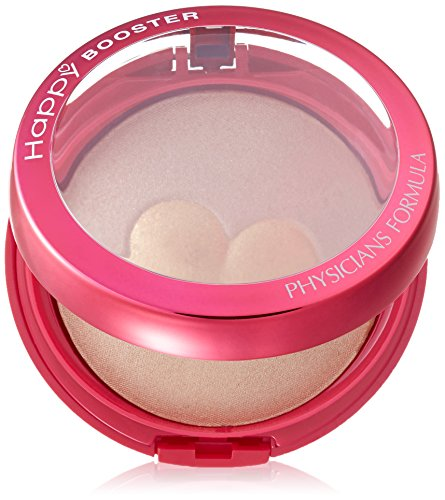 physicians-formula-happy-booster-glow-mood-boosting-baked-bronzer-light-bronzer