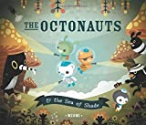 The Octonauts & the Sea of Shade
