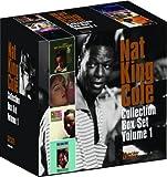 echange, troc Nat King Cole - Collection 1