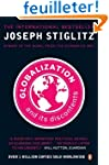 Globalization and Its Discontents.