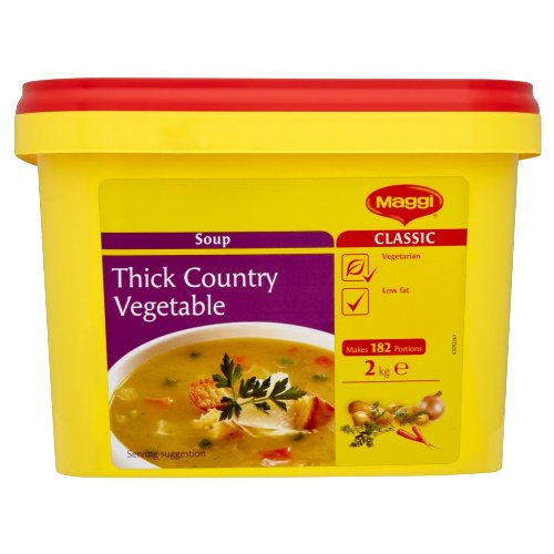 maggi-thick-country-vegetable-soup-2-kg