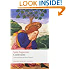 Saint Augustine (Author), Henry Chadwick (Translator) (272)Buy new:  $7.95  $5.24 312 used & new from $4.68