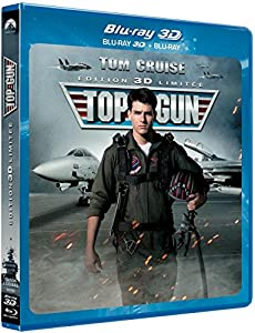Top Gun [Édition Limitée]