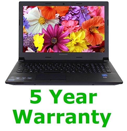 new-lenovo-quad-core-4gb-ram-500gb-hd-windows-10-laptop-inc-5-year-warranty