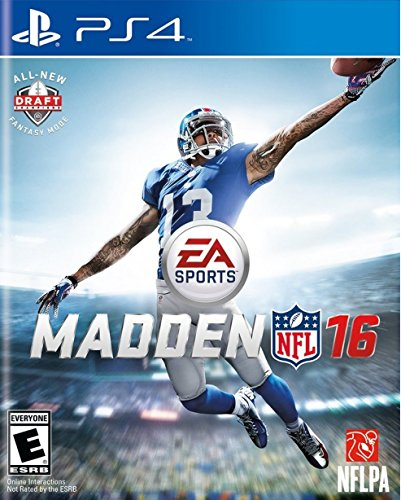 Madden-NFL-16