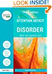 Attention Deficit Hyperactivity Disor...