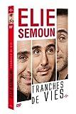 echange, troc Elie Semoun, tranches de vie