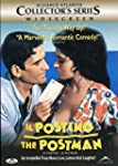 Il Postino (Widescreen) (Version fran...