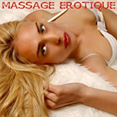 massage erotique bressuire Auch