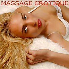 thai massage song tantra massage sverige