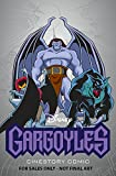 Disney Gargoyles Cinestory Comic Volume 1