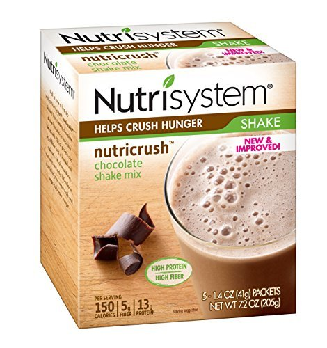 nutrisystem-r-nutricrush-chocolate-shake-powder-mix-20-pack