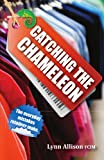 Catching the Chameleon: The Everyday Mistakes Retailers Make