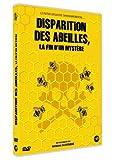 echange, troc Disparition des abeilles, la fin d'un mystère