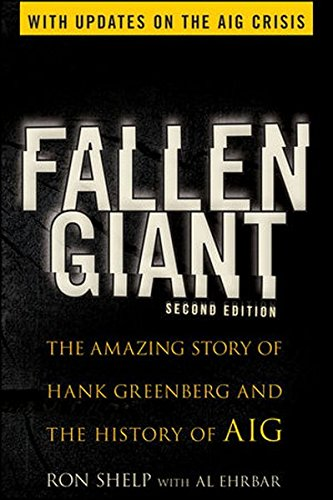 fallen-giant-the-amazing-story-of-hank-greenberg-and-the-history-of-aig