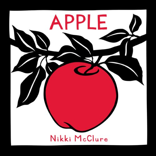 Apple, Nikki McClure