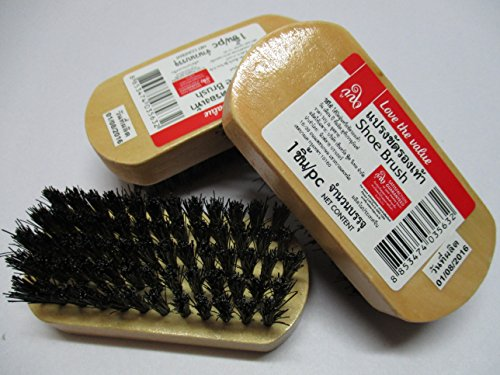 small-shoe-brush-for-shoe-care-clean-wood-handle