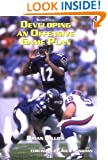 Developing an Offensive Game Plan (The Art & Science of Coaching Series)