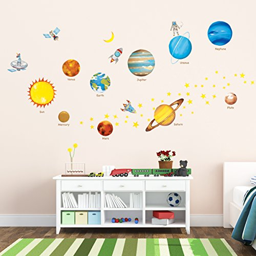 decowall-dw-1307-planets-in-the-space-peel-stick-nursery-wall-decals-stickers