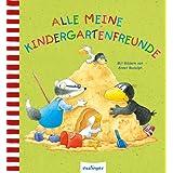 """Alle meine Kindergartenfreundevon """"Annet Rudolph"""""""