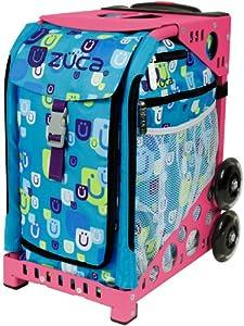 Zuca Bag Be Zappy by ZUCA