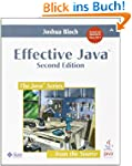 Effective Java: A Programming Languag...