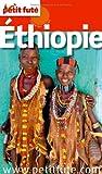 echange, troc Jean-Paul Labourdette, Collectif - Le Petit Futé Ethiopie