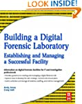 Building a Digital Forensic Laborator...