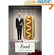 Jim Gaffigan (Author)  (58) Release Date: October 21, 2014   Buy new:  $26.00  $15.60  88 used & new from $10.95