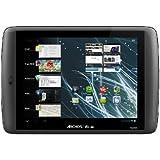 Archos Tablet 80 G9 Turbo 8GB
